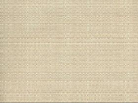 Sunbrella Linen Canvas 8353-0000