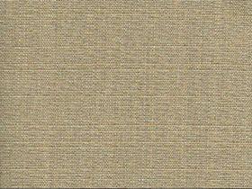 Sunbrella Linen Antique Beige 8322-0000