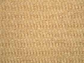 Antwerp Wheat