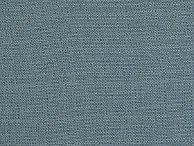 Alexandria Linen Turquoise
