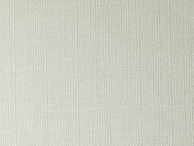 Alexandria Linen White
