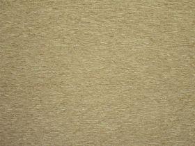 Bern Sand