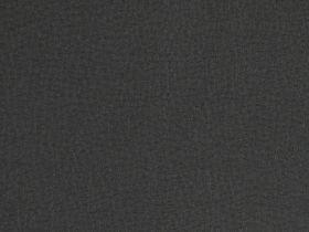 Black 3100 Vinyl