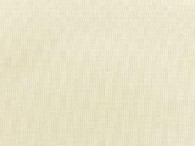 Sunbrella Canvas Bird Eye 5472-0000