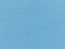 Sunbrella Canvas Sky Blue 5424-0000