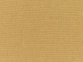 Sunbrella Canvas Brass 5484-0000