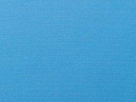 Sunbrella Canvas Capri 5426-0000