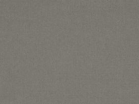 Sunbrella Canvas Charcoal 54048-0000
