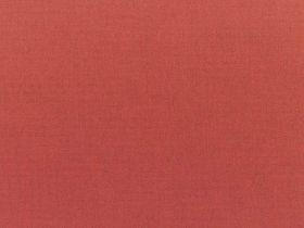 Sunbrella Canvas Henna 5407-0000