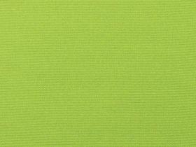 Sunbrella Canvas Macaw 5429-0000