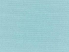 Sunbrella Canvas Mineral Blue 5420-0000