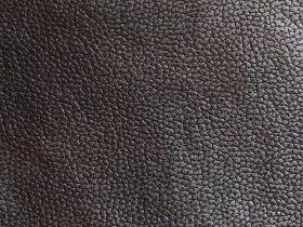 Cabriolet Chocolate Vinyl