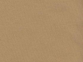 Sunbrella Canvas Camel 5468-0000
