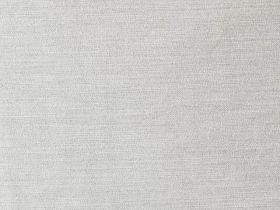 Dakota Light Grey