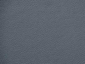 Dark Grey Vinyl