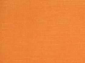 Ennis Orangeade