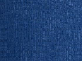 Expo Linen Royal Blue