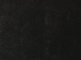 Glossy Black Vinyl