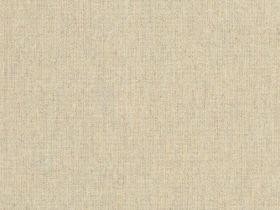 Sunbrella Heritage Papyrus 18006-0000