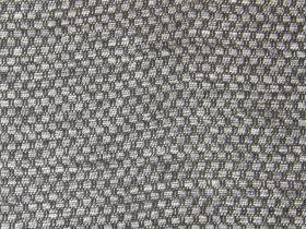 Honeycomb Charcoal