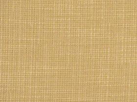 Larkin Wheat