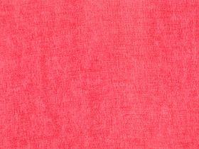 Light Cherry Red