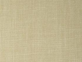 Linen Rustic Beige