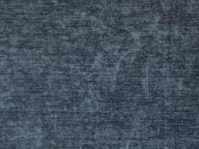 M10147 Sapphire