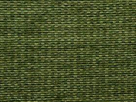 M8954 Lawn