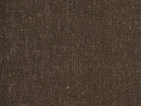 M9363 Linen Coffee