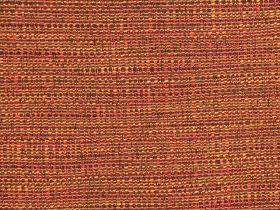 M9444 Tangerine Rust