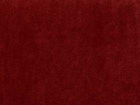 M9989B Scarlet
