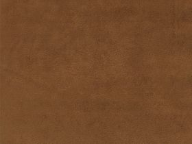 Micro Suede Rust