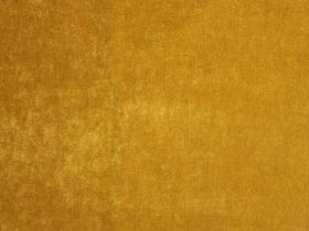 Mustard Textured