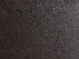 Melvin Chocolate Vinyl