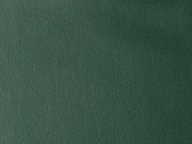 MrJ True Green Vinyl