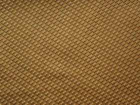Alexandria Linen Wheat