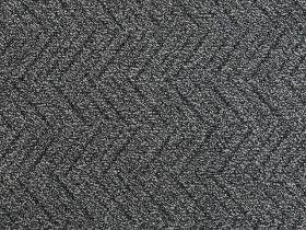 M10352B Flannel