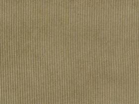 M10484 Beige
