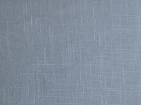 Old Country Linen Cornflower