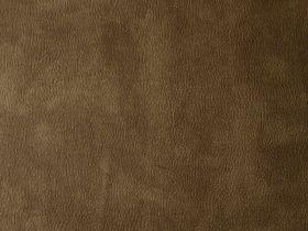 Remington Mesa Leather Immitation