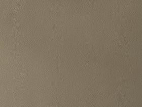 Royal Beige Genuine Leather