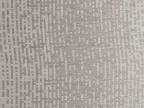 Sequence Linen