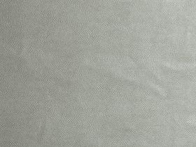 Sevilla Grey