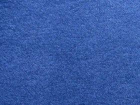Sizzle Azure Blue Vinyl