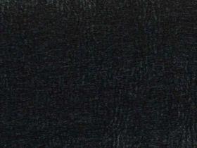 Steinway Onyx