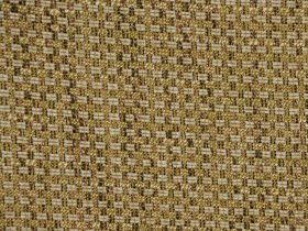Tweed Flax