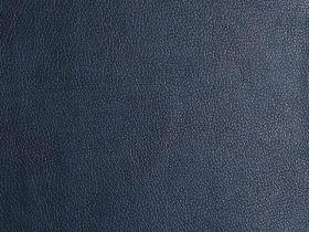 Valiant Polynesian Blue Vinyl
