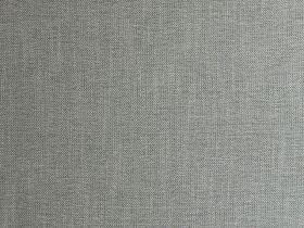 Weiss Mist